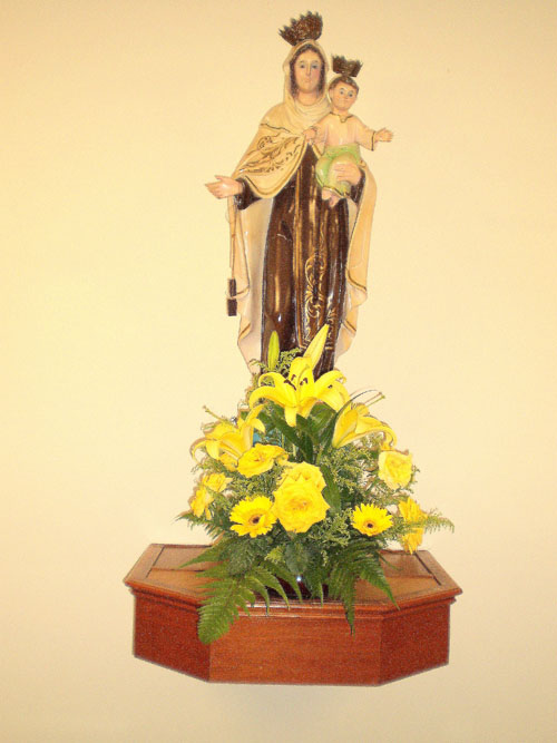 Our Lady of Mt Carmel.jpg