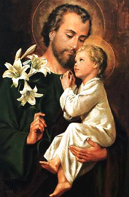 St. Joseph and Jesus.jpg