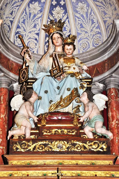 Stella-Maris-Our-Lady-of-Mount-Carmel.jpg